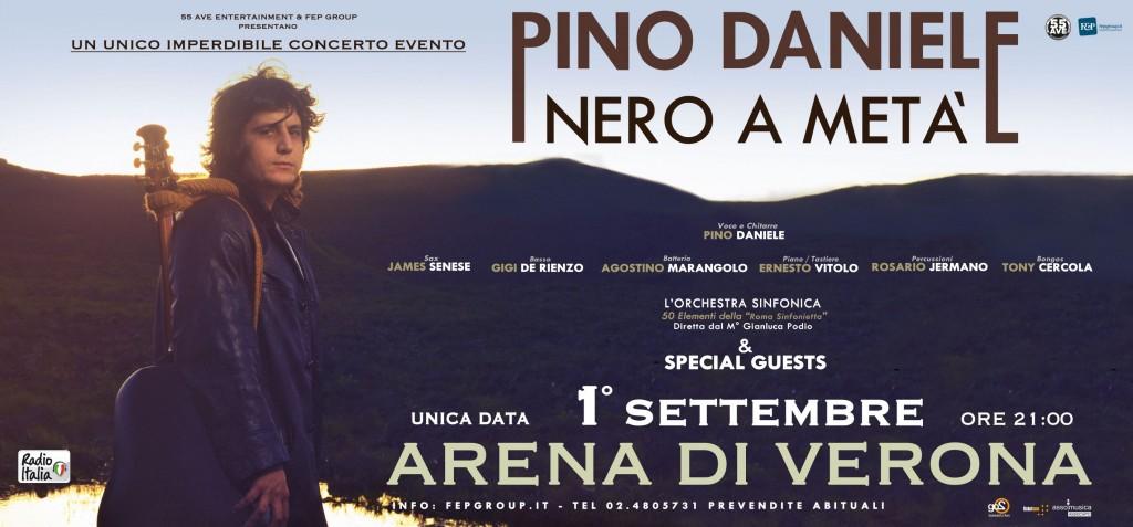 Pino_Daniele_locandina_Orizz_Nero_a_metà_B