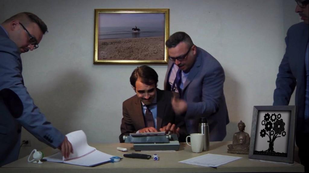 The_Gentlemen_s_Agreement_4