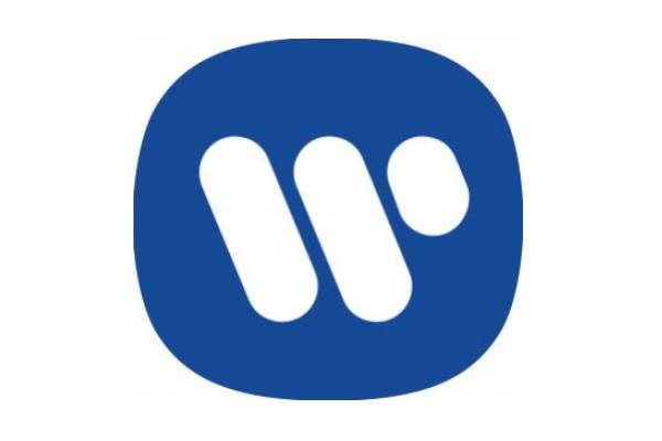 Warner_Music_logo_1