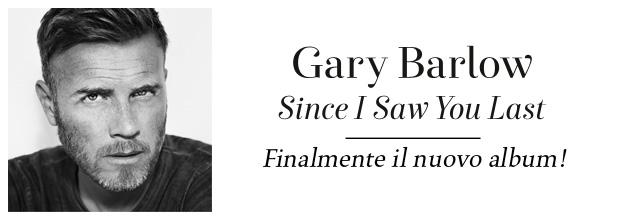banner_gary