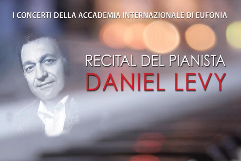 banner_recital-daniel-levy-lugano-maggio-2014