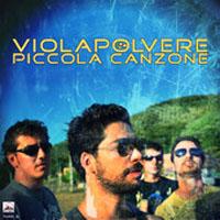 cover_piccolacanzone