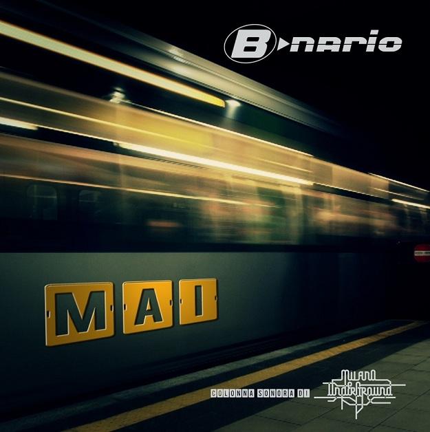 cover_singolo_b(1)
