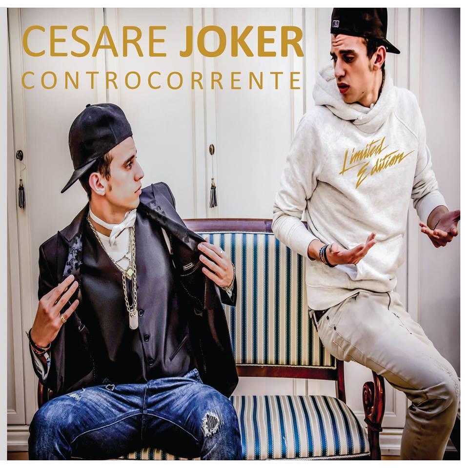 joker_controcorrente