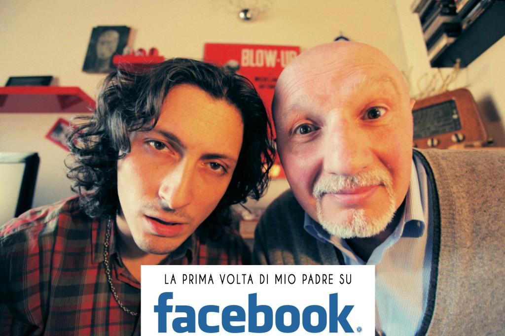 la_prima_volta_di_mio_padre_su_facebook