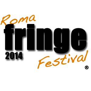 logo-roma-fringe-2014-con-ombra-