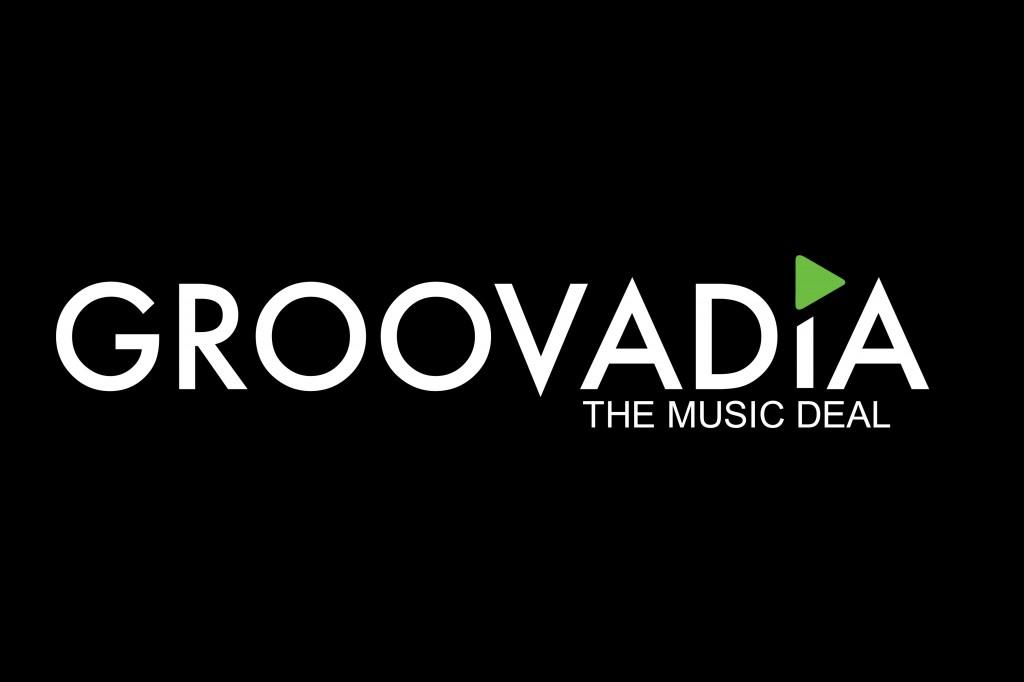 logo_groovadia