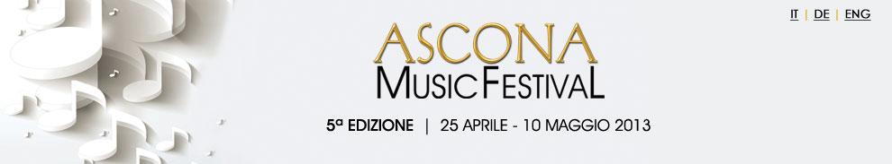 logoasconamusicfestival