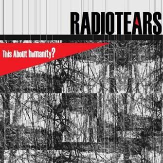 radiotears