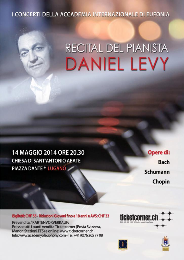 recital-daniel-levy-lugano-maggio-2014