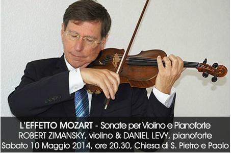 robertzimansky