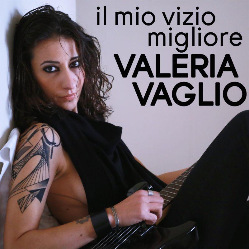 singolo_Valeria_Vaglio_b