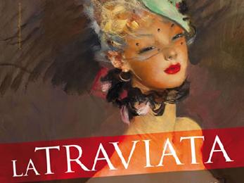 traviata100x140