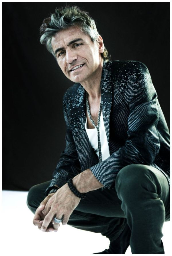 ligabue - photo #10