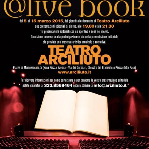 @live-book