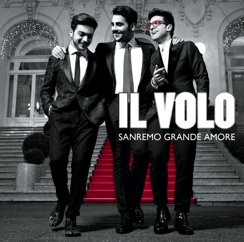 COVER-IL-VOLOlow_b(1)