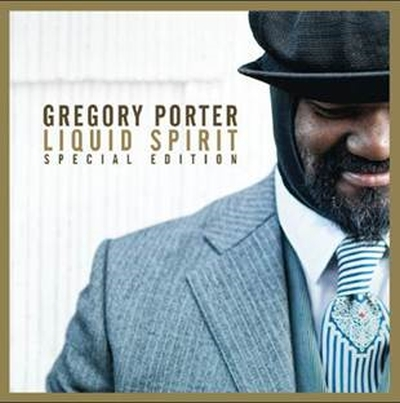 Gregory porter 39 liquid spirit special edition 39 social e - Gregory porter liquid spirit album download ...