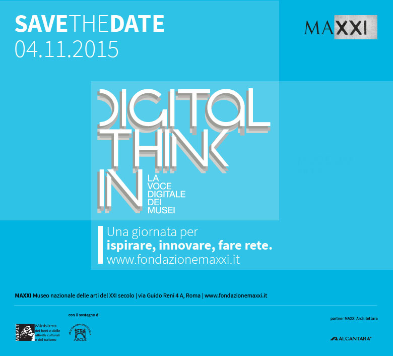 Electronic save the date in Melbourne