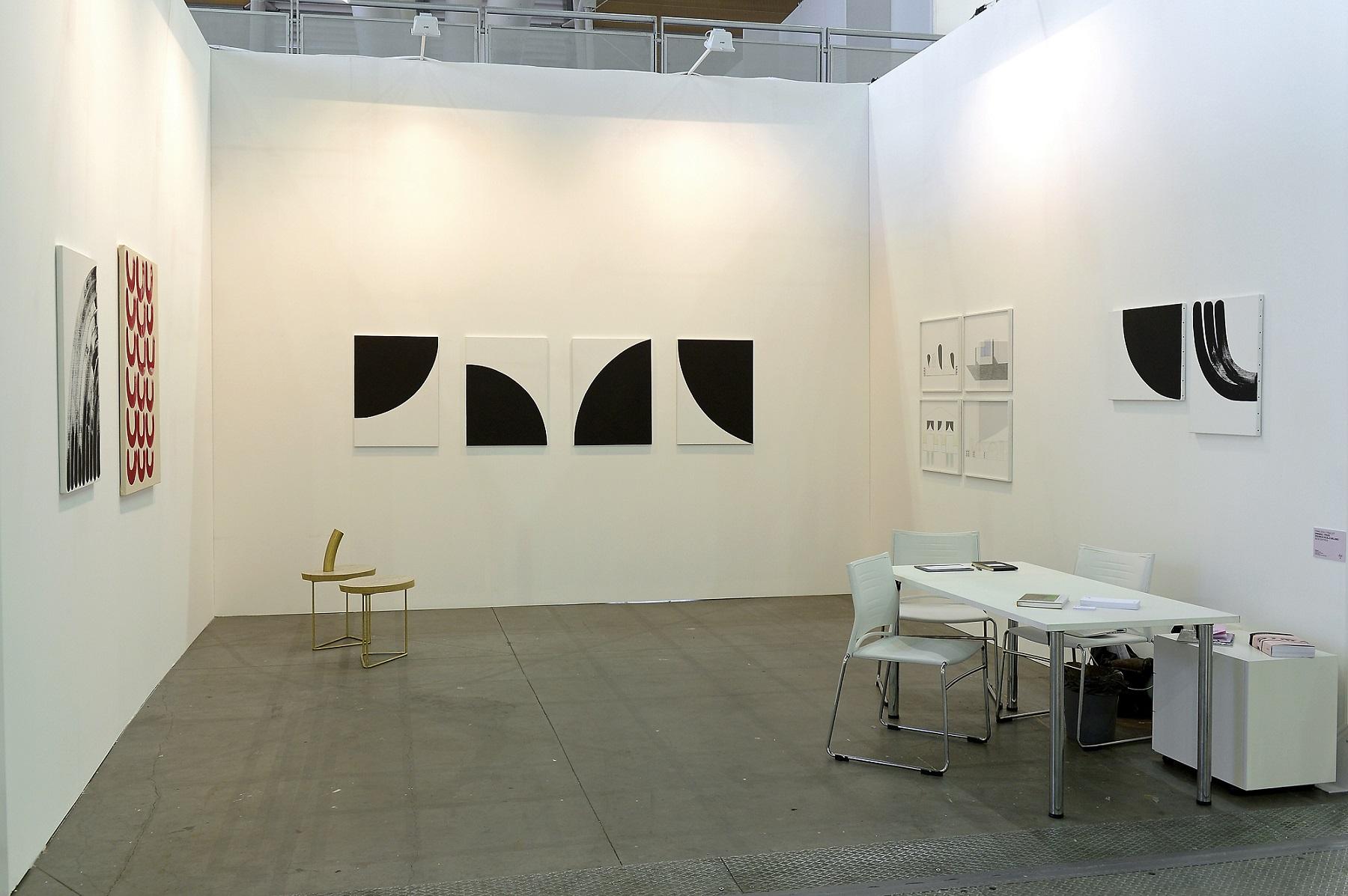artissima 2015 i vincitori dei premi sardi per l arte. Black Bedroom Furniture Sets. Home Design Ideas