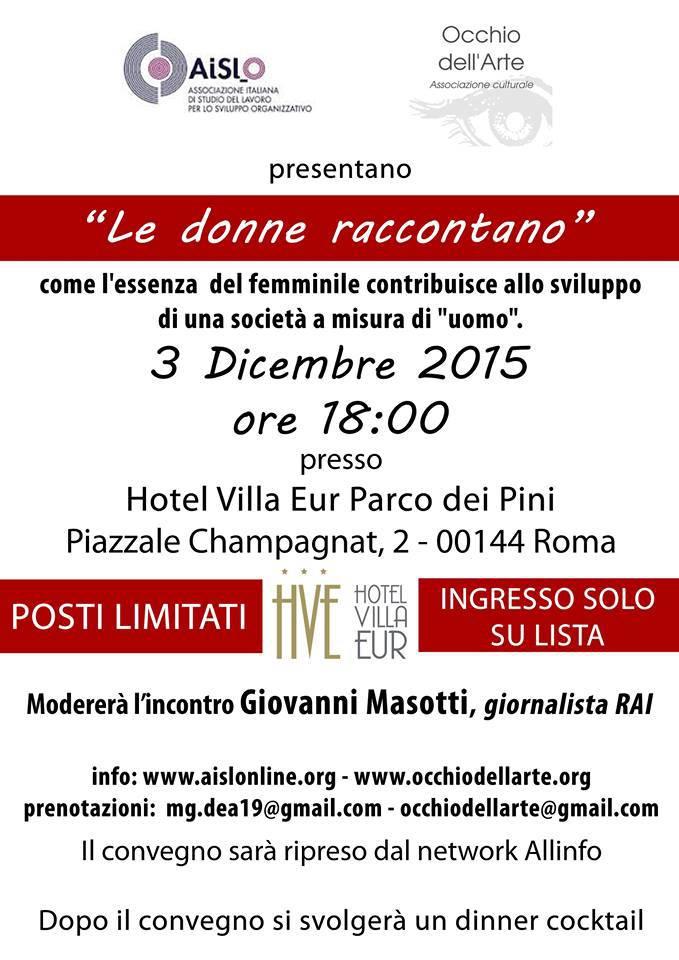 Hotel Villa Dei Pini Roma