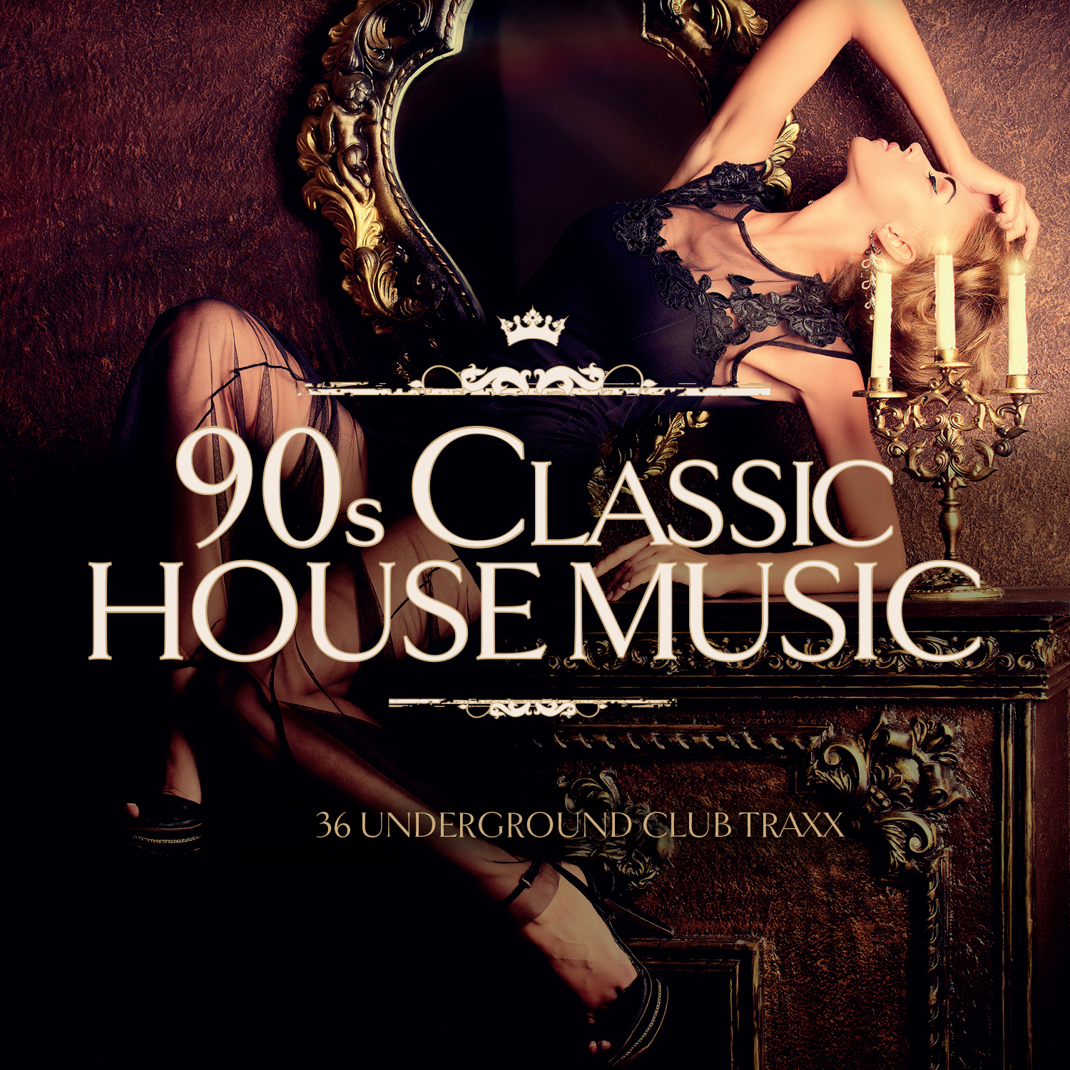 90s classic house music fatti for Classic house from the 90s