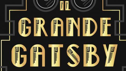 Teatro stanze segrete dal 12 gennaio il grande gatsby for Planimetrie uniche con stanze segrete