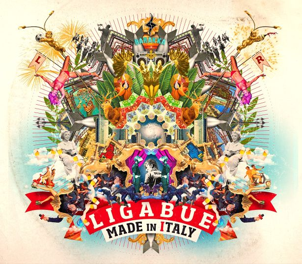 Luciano Ligabue_MADE IN ITALY_cover_b