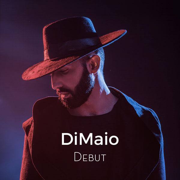 NewsletterCOVER_dimaio_debut_digitale_1440