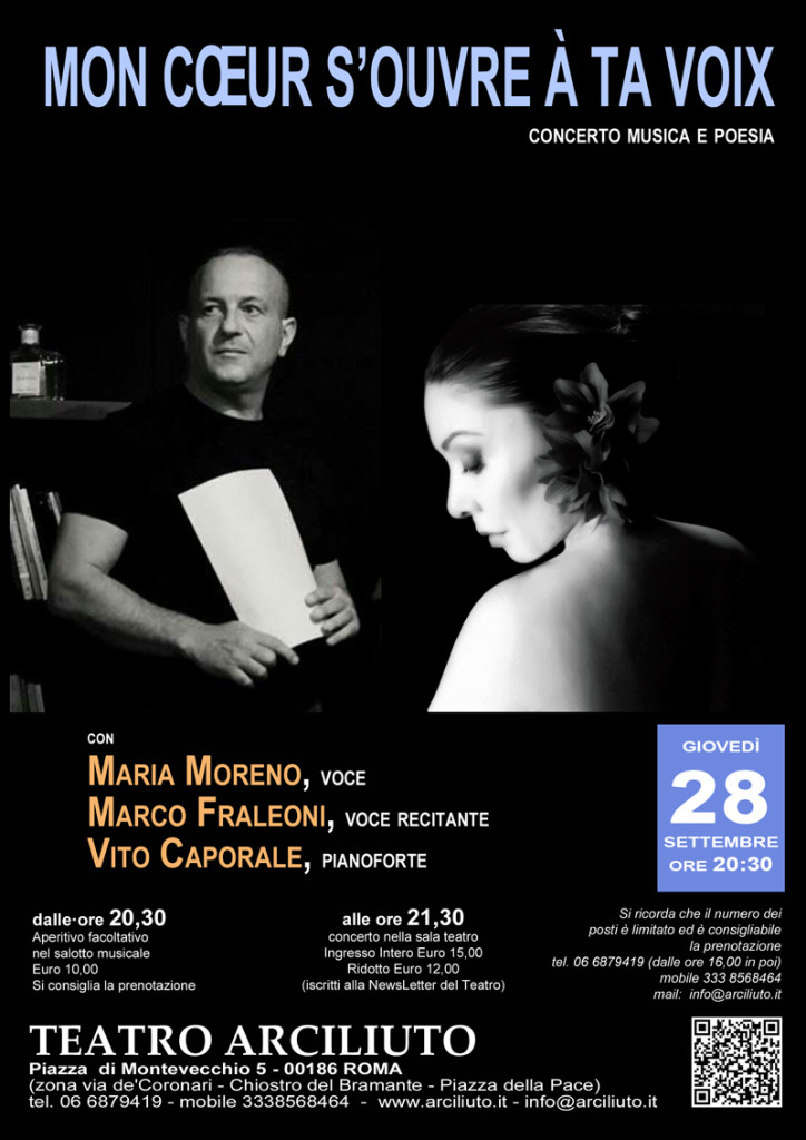 MariaMorenoMarcoFraleoni_28092017(1)