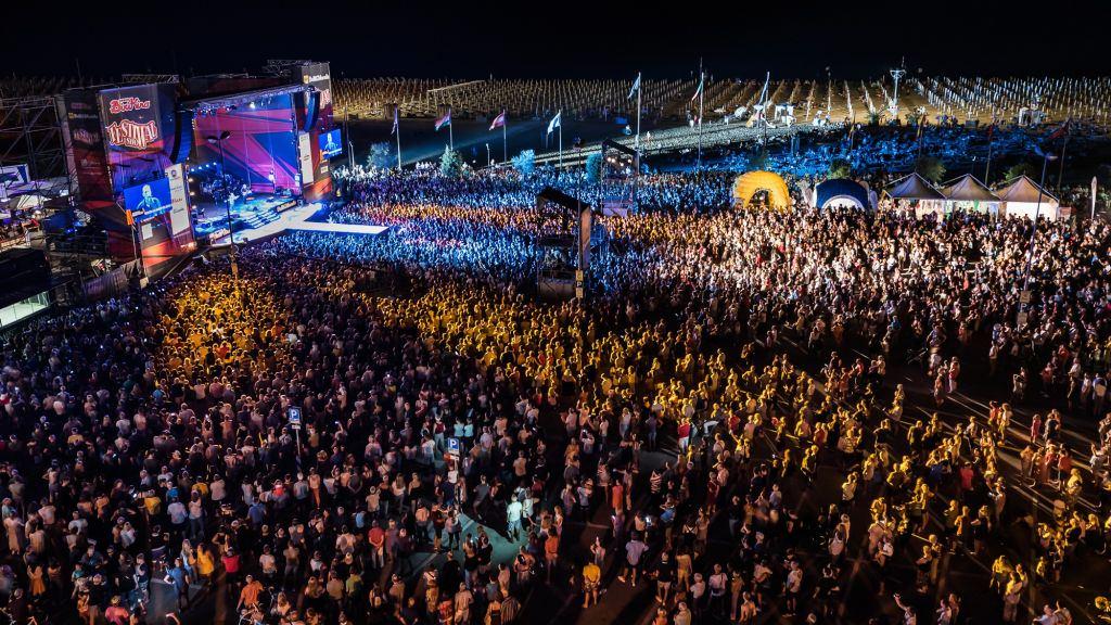 Festival Show 2018_Bibione (6) b